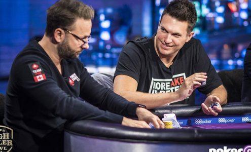 Покер онлайн лотерея голден интерстар скачать