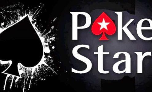 Покер Старс