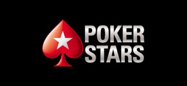 рум покер онлайн создать как