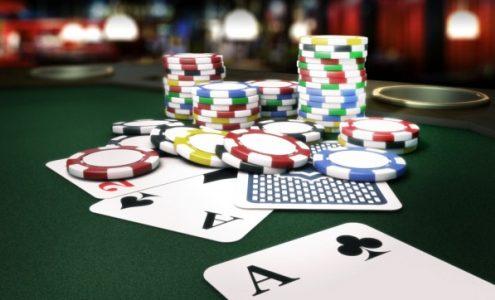 rejting-poker-rumov