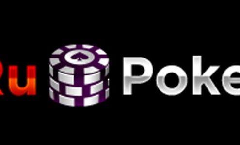 Картинки Про Покер На Аву