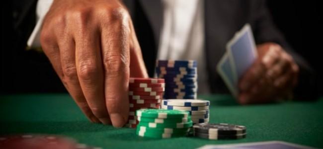 turnir-po-pokeru