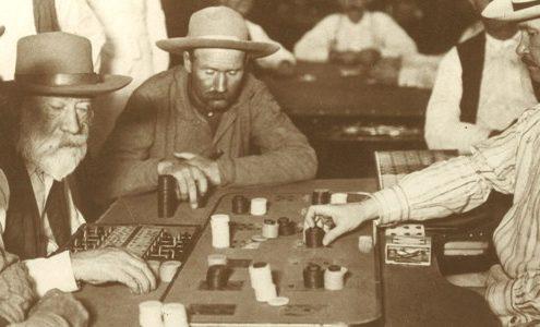 istoriya-pokera