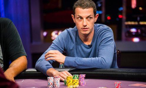покер онлайн телевидение